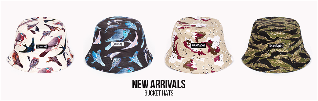 Bucket-Hat-Banner