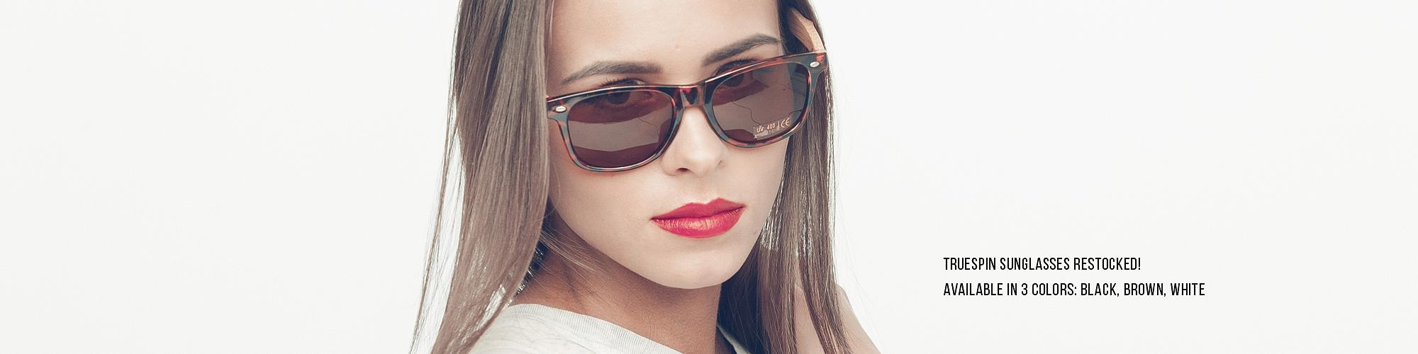 TrueSpin-Bamboo-Sunglasses